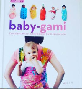 babygami