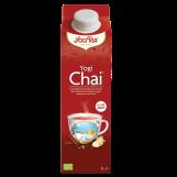 chailatte1