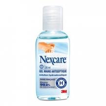 nexcare_gel_mains_antiseptique_25ml
