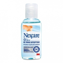 nexcare_gel_mains_antiseptique_25ml