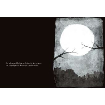 Tous-les-monstres-ont-peur-du-noir4