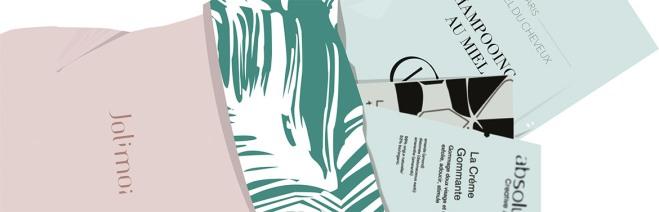 beauty-envelope-header
