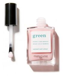 green-hortencia-