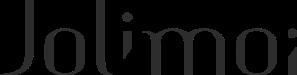 jolimoi_logo-02