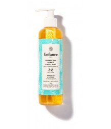 shampoing-purete-3-8-ans-200ml