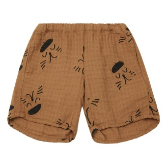 exclusivite-bobo-choses-x-smallable-x-isetan-short
