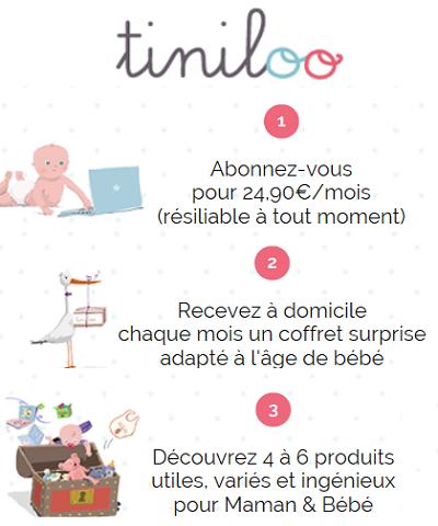 tiniloo-box-bebe