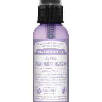 fr-hand_sanitizer-2oz-lavender