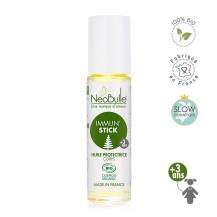immun-stick-huile-protectrice